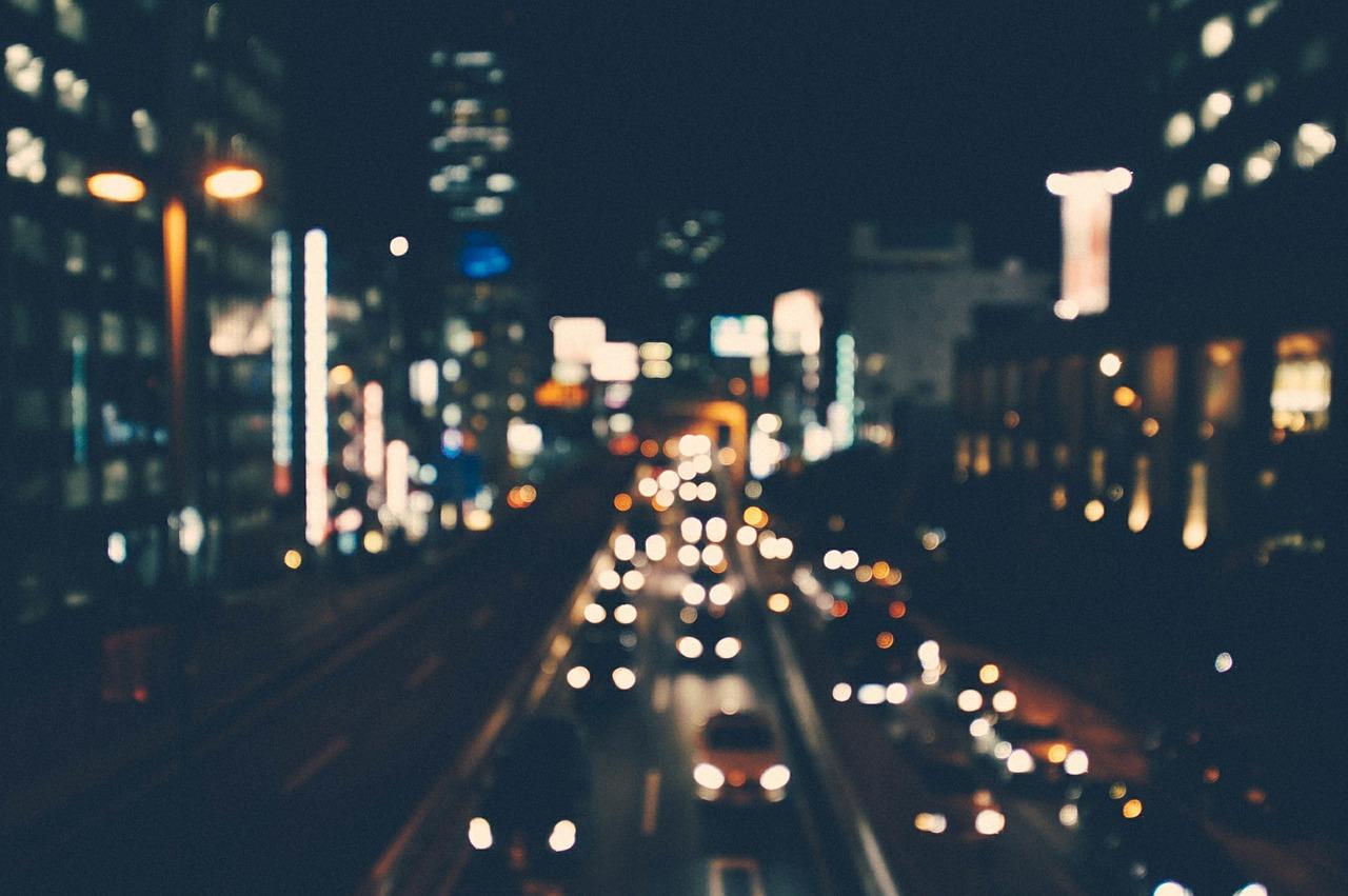 Trafikregistreringer udføres med et bredt spektrum af formål, der strækker sig fra at understøtte den overordnede vejplanlægning til at besvare klagesager om f.eks. for høje hastigheder. Anvendelse af trafikregistreringer foregår i forbindelse med løsning af opgaver om trafiksikkerhed, miljøforhold, kapacitet, vejvedligeholdelse og lignende. Endelig foretages trafikregistreringer til brug for statistiske opgørelser over udviklingen i trafikken eller hastigheden på vejnettet. Udover antallet af køretøjer har også sammensætning af køretøjer stor betydning ved planlægning af nye vejanlæg eller ved vurderinger af trafiksikkerhed, støjniveau, vejslid eller lign. LED-Mark ITS har udviklet et system, som er i stand til at matche ovenstående. Systemet kan tælle og opdele trafikken i forskellige enheder. Simpel og billig installation til langvarig tælling. Systemet består af I-Module.